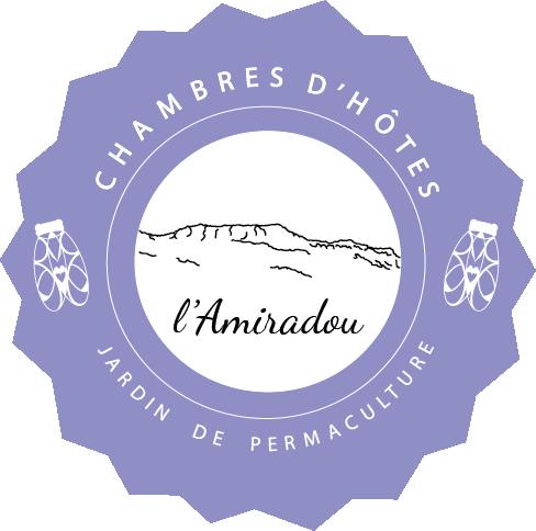 L'Amiradou