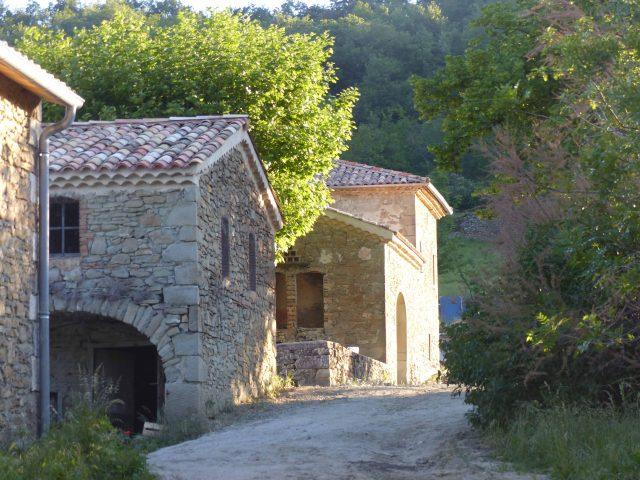 old-farm-chambre-d-hotes-drome-guesthouse-france