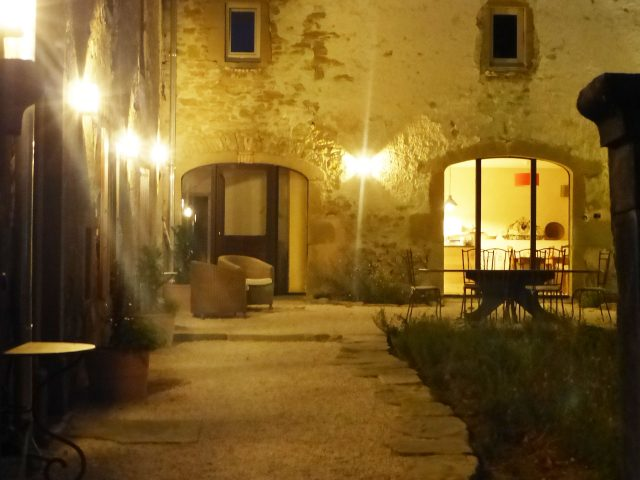 chambre-d-hotes-drome-guesthouse-france-holiday