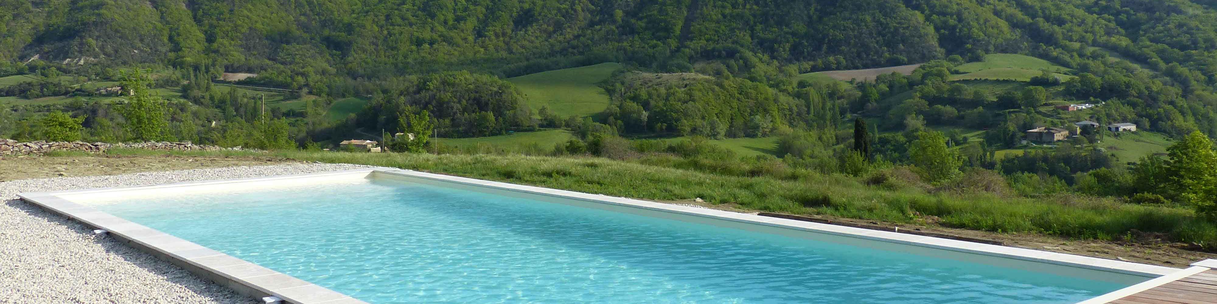 amiradou-piscine-extérieure-chauffée