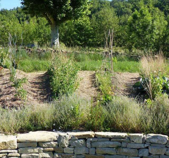 permaculture-amiradou-drome-chambre-d-hotes